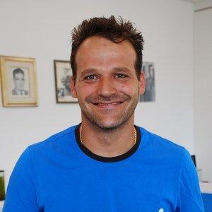 Denis Maranelli