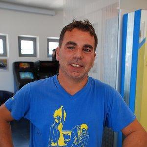 Micael Maranelli