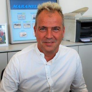 Paolo Maranelli
